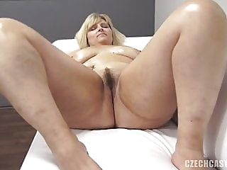 amateur blowjob hardcore at XnXX
