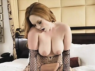 big cocks hardcore hd at Xnxx