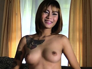 asian blowjob hd at Xnxx