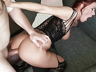 anal close-up hardcore at Xnxx