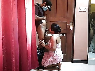 hidden camera voyeur indian at Xnxx